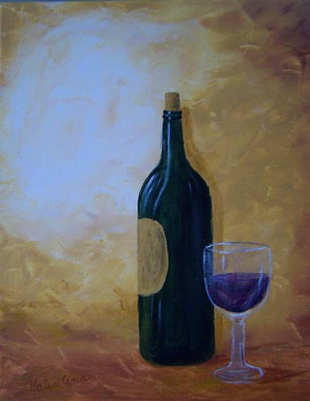 vino-fresco-A-350
